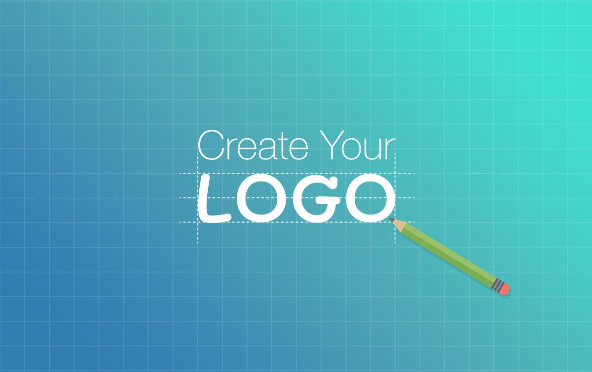 ¿Cómo crear un logotipo memorable?