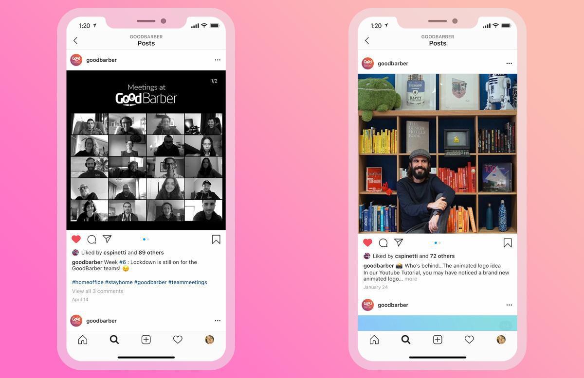 ¿Por qué integrar las redes sociales en tu app?