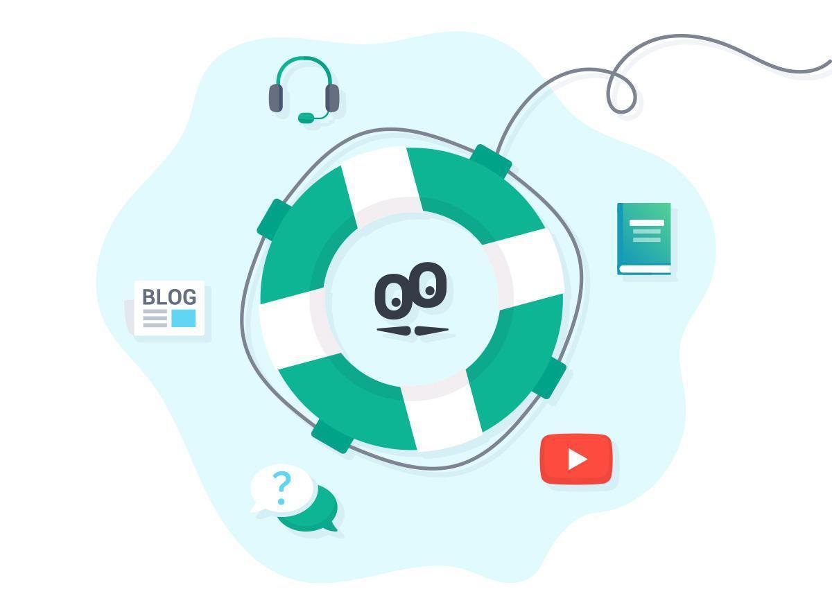 Resellers: Descubre los recursos a tu disposición