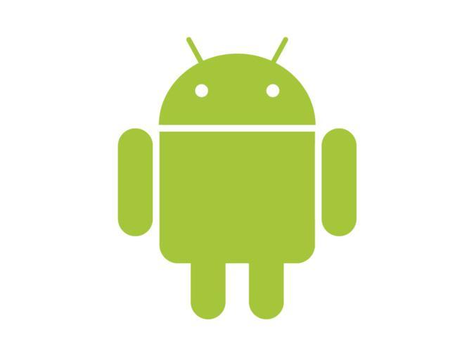 Cómo abrir una cuenta de desarrollador en Google Play