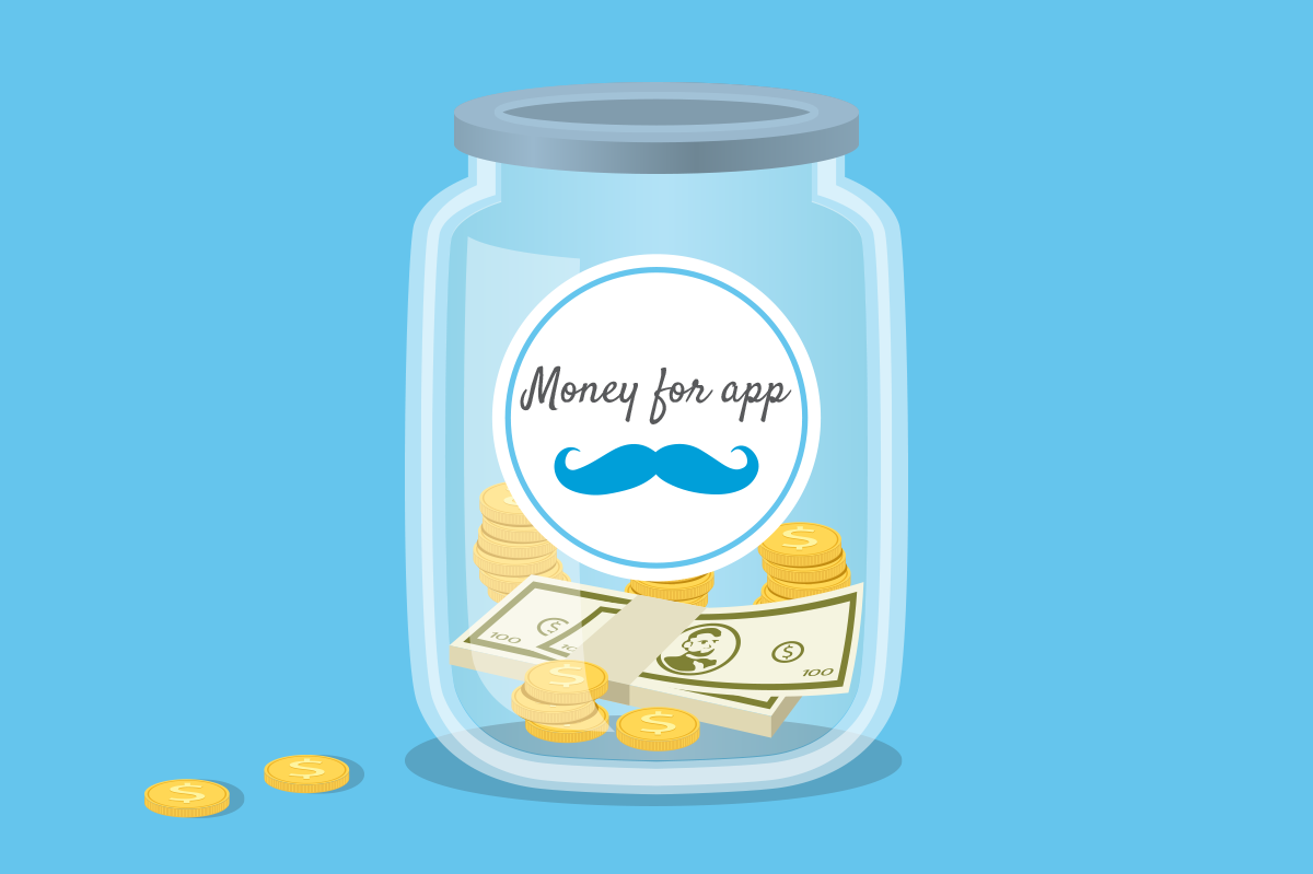 ¿Cuánto cuesta crear una app?