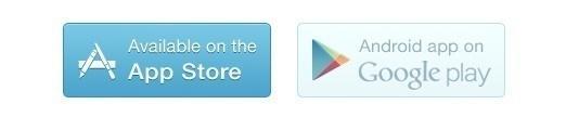 ¿Cómo promocionar tu app en tu página web?