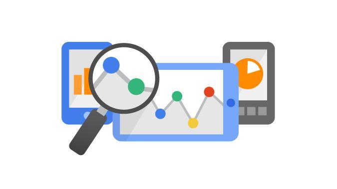 ¿Cómo habilitar el seguimiento de Google Analytics en mi app?