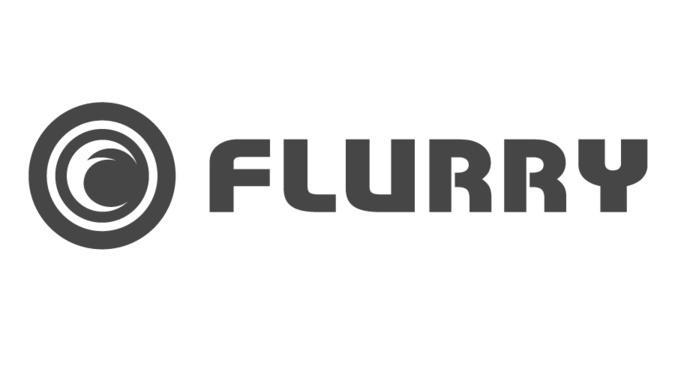 ¿Cómo crear una cuenta de Flurry?