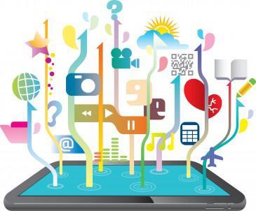 Análisis del comportamiento de usuario, más allá de las descargas