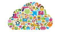 Gamificación: Una herramienta útil para tu estrategia de marketing de contenidos