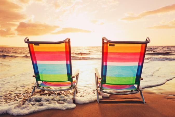3 consejos para permanecer conectado lo justo y necesario durante tus vacaciones