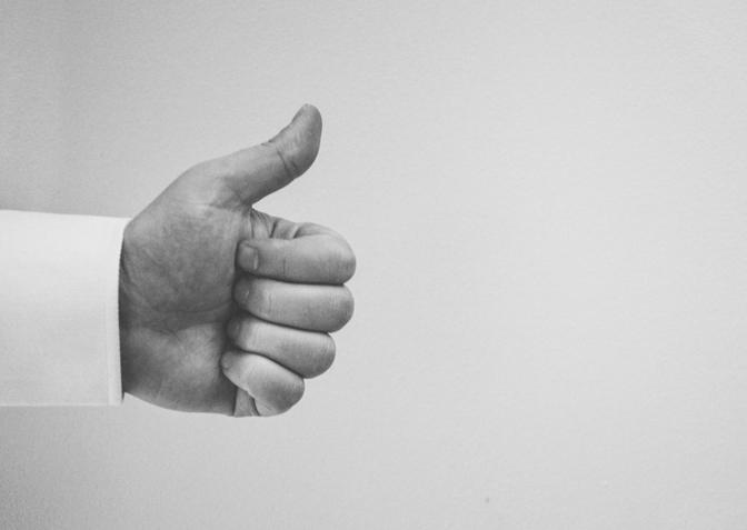 10 consejos para conseguir buenas valoraciones en tu app