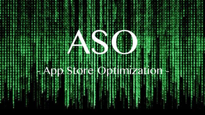 ASO, Optimización en App Store - Todos los consejos para que tu app tenga una mejor posición dentro del ranking