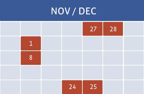 [Facebook] Directrices para promocionar tu app móvil en 2015