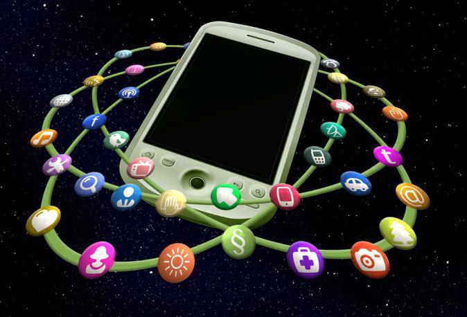 """""""EKOIA"""", la clave para fidelizar usuarios en redes sociales"""