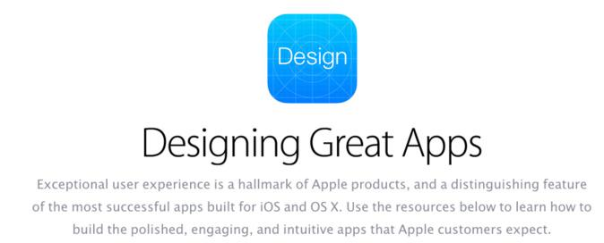 Apple y el rechazo de apps: principales motivos y cómo solucionarlos