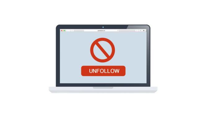 Cuatro marcas que he eliminado de mis redes sociales