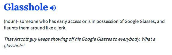 "Dispositivos ""wearables"": ¿éxito o fracaso?"
