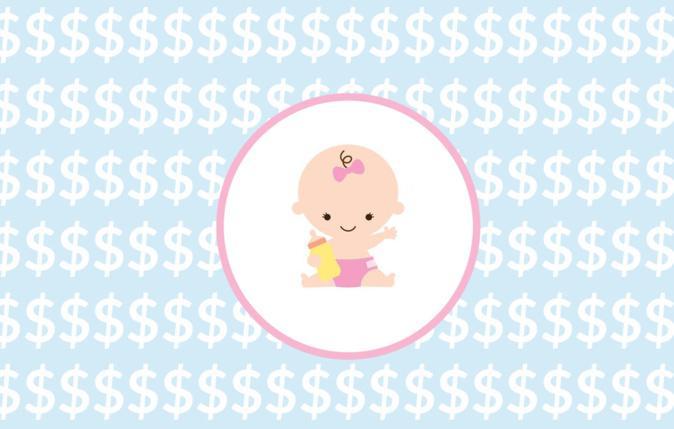 Cómo vender productos a padres a través de sus hijos