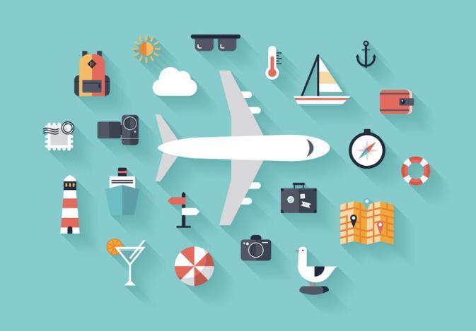 ¿Por qué escoger GoodBarber para tu negocio turístico?