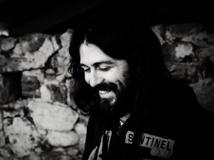 STR - Sharing the Road : una app para un proyecto de música único