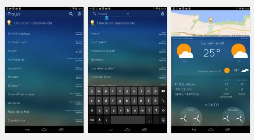 9 Aplicaciones imprescindibles para el Smartphone