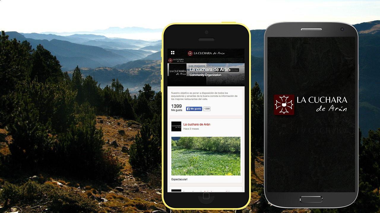 Top GoodBarber apps para disfrutar del verano