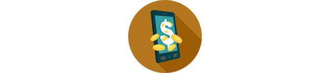 4 razones para eliminar una aplicación y cómo evitarlas