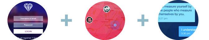 El nuevo Add-On Chat, o cómo convertir vuestra app realmente social