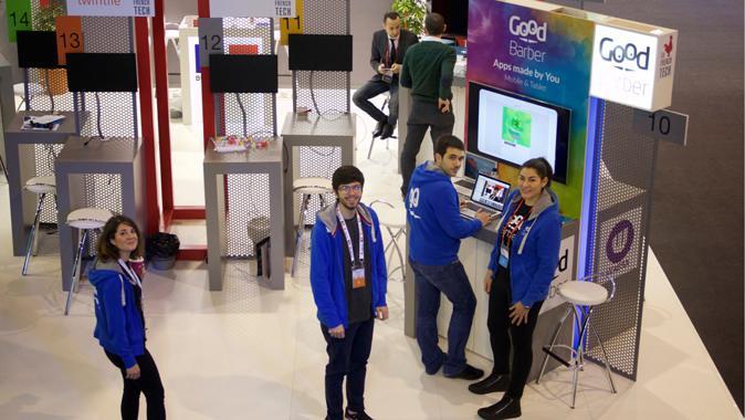 De vuelta del Mobile World Congress 2016: Nuestra experiencia