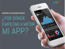 Episodio 5 - Cómo medir y analizar tu aplicación móvil