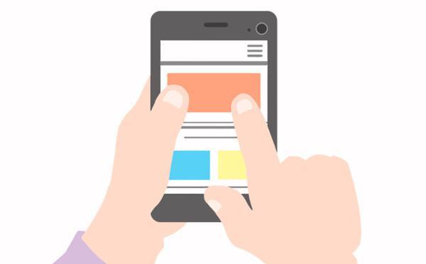 Coloca Publicidad Nativa dentro de tu App