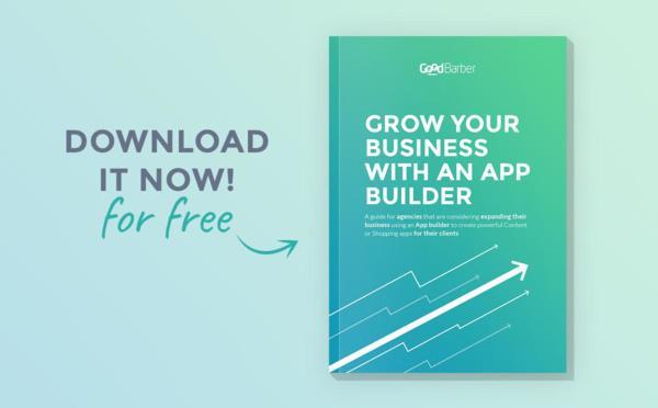 Agency Guide - La Guía Completa para vender apps