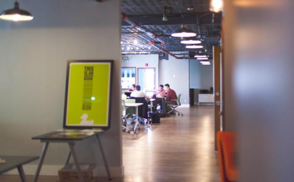 Trucos para agencias - Cómo tu agencia puede aprovechar la publicidad