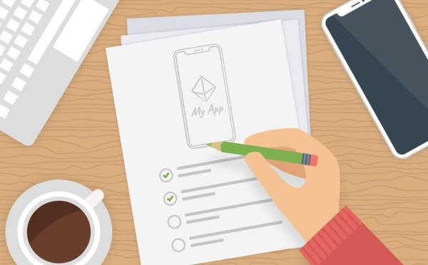 Cómo crear una app para Android e iOS - Sencillo tutorial paso a paso