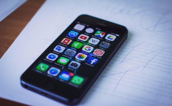 Distribuir su app iOS fuera del App Store con el Programa para Desarrolladores Apple en Empresa