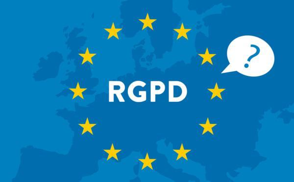 RGPD: Preguntas frecuentes
