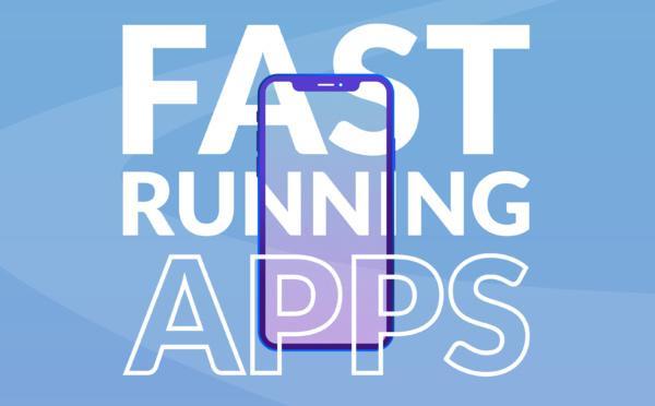 Las mejores prácticas de Desarrolladores GoodBarber para optimizar la velocidad de su aplicación.