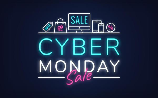 Cyber Monday: cómo destacar con tu Shopping App