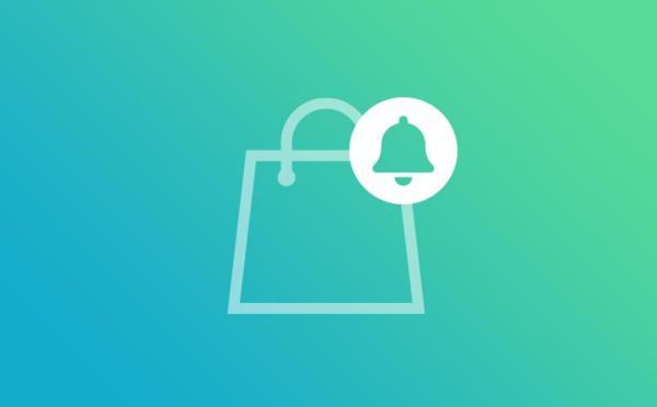Reduce el abandono de pedidos con nuestro nuevo add-on