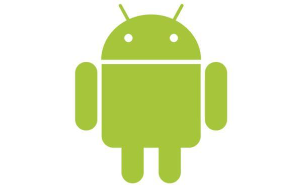 ¿Cómo abrir una cuenta de desarrollador en Google Play?