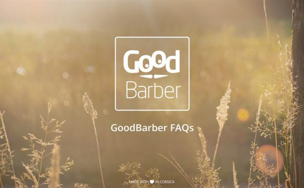 GoodBarber FAQs sobre el desarrollo de una aplicación móvil #2