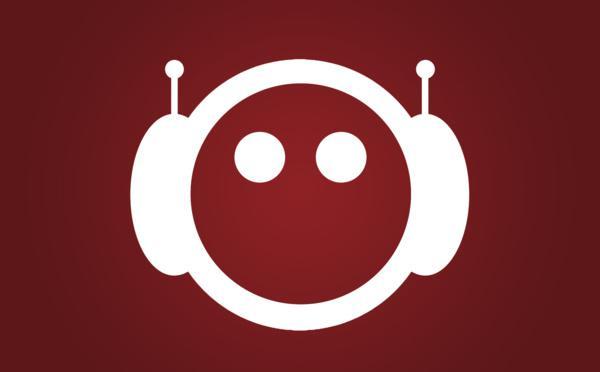 Hitek: alta-tecnología y noticias geek para todos