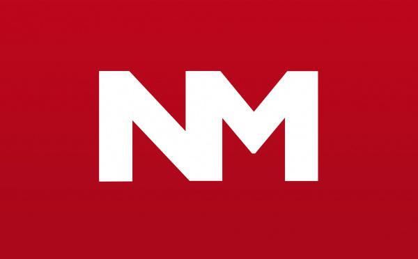 Noticias NM, la voz de España en Canadá