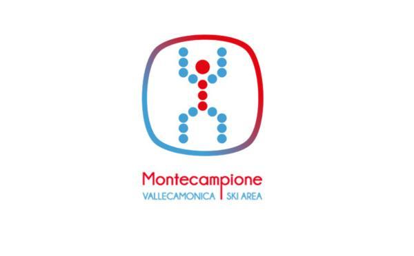 Montecampione, la mejor app para tus vacaciones a gran altura