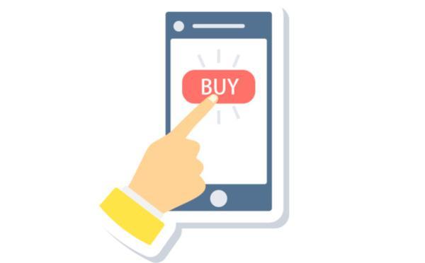 ¿Debería llevar mi marca a las plataformas móviles?