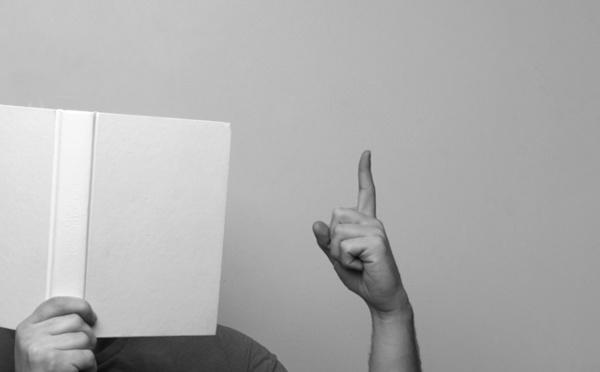 5 errores que debes evitar cometer al interactuar con clientes