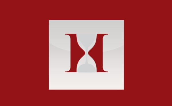 Brèves d'Histoires, una app sobre la historia de Paris
