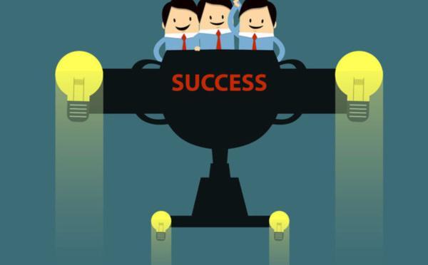 3 Pasos para aumentar el compromiso de los empleados