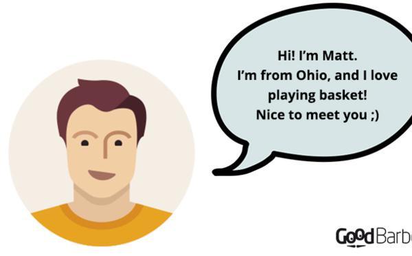 Comunícate y crearás una comunidad en torno a tu app