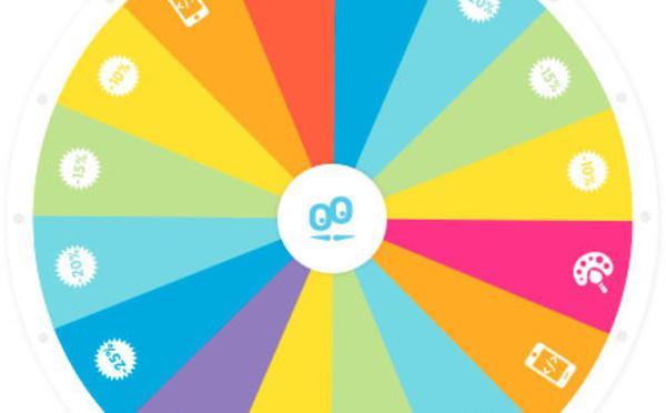 En el mundo de las apps… ¡Hagan juego!