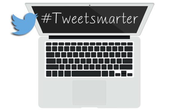 Cómo usar Twitter para aumentar su tráfico