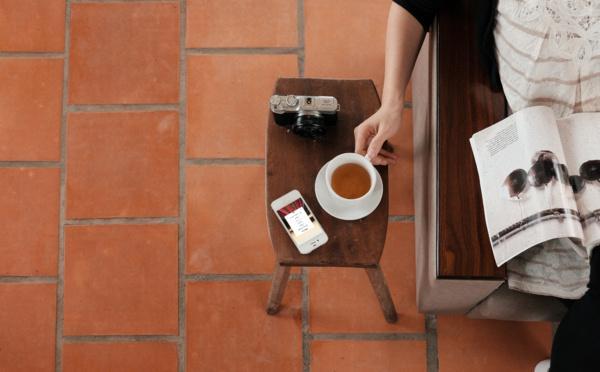 Del Hi-Fi al bolsillo, como la radio pasó a ser app