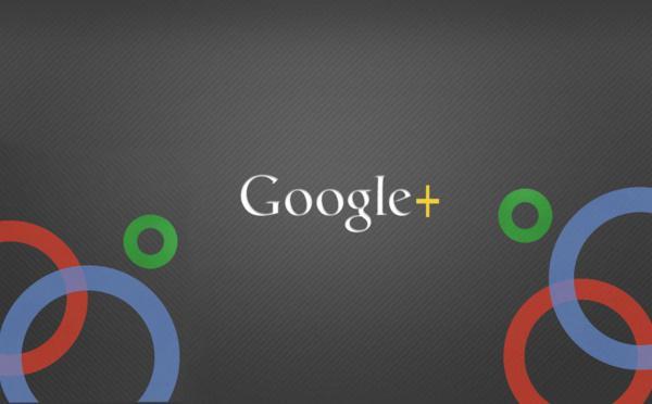 La Biblia de Google+ para tu marca